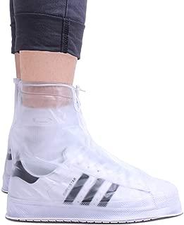 Best raincoat for shoes Reviews