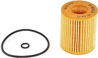 Bosch 1457429257 Oil-Filter Element