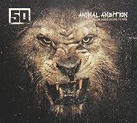 Animal Ambition: An Untamed De