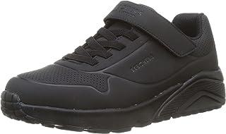 Skechers Herren UNO Lite Sneaker