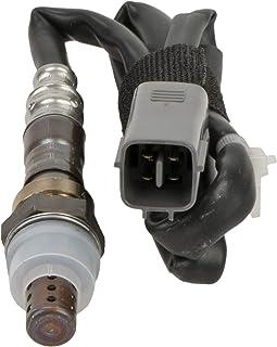 Bosch 15315 Sauerstoff Sensor, OE Passform (Mazda)