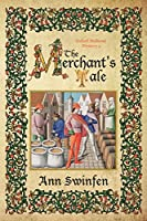 The Merchant's Tale (Oxford Medieval Mysteries)