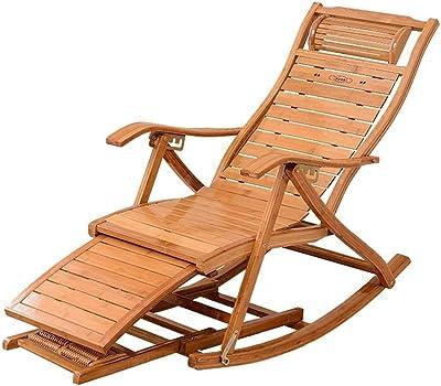 Poltrone Da Massaggio Pausa Pranzo Con Palla Il Pranzo Chair Computer Boss chair Sedie A Sdraio Pieghevoli Da Patio