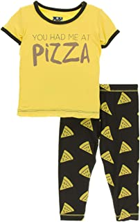 623746a05 Amazon.com  18-24 mo. - Sleepwear   Robes   Clothing  Clothing ...