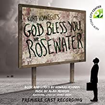 Best god bless you mr rosewater cast recording Reviews
