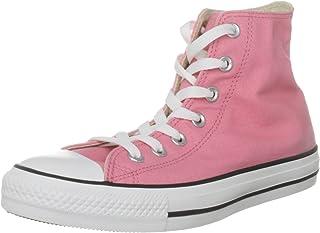 Amazon.es: Pina Incluir no disponibles Botas Zapatos