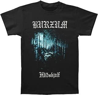 Best burzum hlidskjalf shirt Reviews