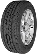 TOYO OPEN COUNTRY H/T II 285/45R22 114H XL OPHTII TL