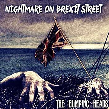 Nightmare on Brexit Street