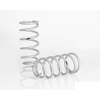 1 Pack Eibach E30-23-007-01-20 Pro-Lift-Kit Spring