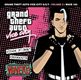 Gta:Vice City Vol.2:Wave 103