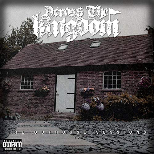 Stronghold [Explicit]