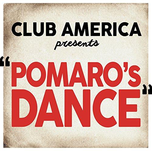 Pomaro's Dance