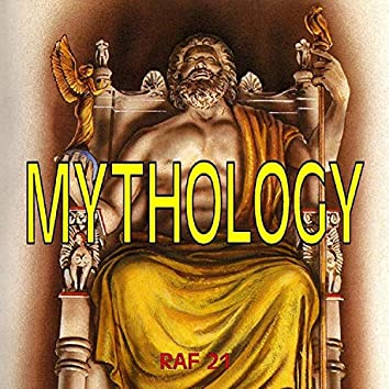 Mythology (Remastered)