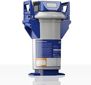 Brita Purity 450 Steam Système de filtration avec MAE