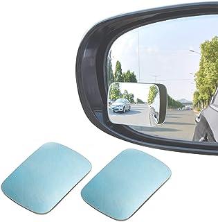 Suchergebnis Auf Für Toter Winkel Spiegel 20 50 Eur Toter Winkel Spiegel Außenspiegelsets E Auto Motorrad