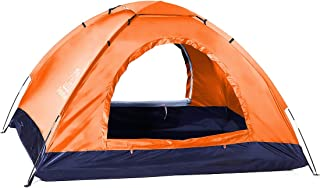 2-Person Tent,Two-Person Camping Tent Suitable for...