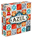 Pegasus Spiele – Azul, Juego de Mesa del año 2018 (versión Alemana)