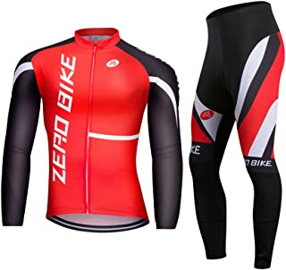 Best winter bike outfit Reviews
