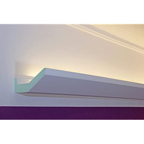 indirekte Beleuchtung Decke: Amazon.de