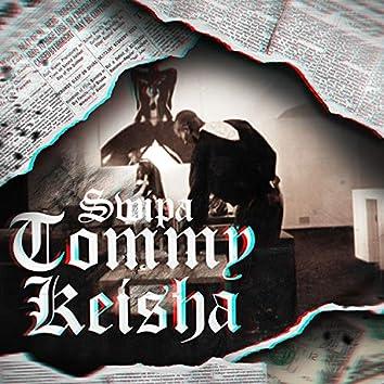 Tommy Keisha