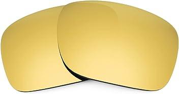 Revant Replacement Lenses for Arnette AN4049