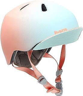 bern NINO 子供用 ヘルメット キッズ ヘルメット ランバイク 日本限定カラー 正規品