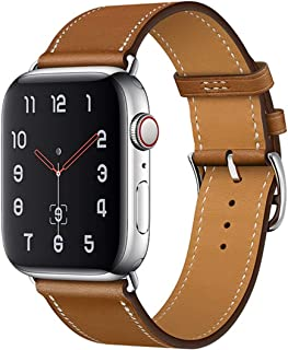 Amazon.es: no.1 smartwatch: Electrónica