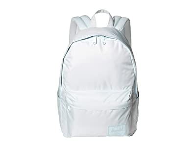 Herschel Supply Co. Classic X-Large Light (Ballad Blue Pastel) Backpack Bags