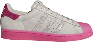 Men's Superstar Chicago Shoes ASW VIC