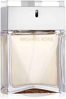 Michael Kors by Michael Kors for Women - eau de Parfum 100ml