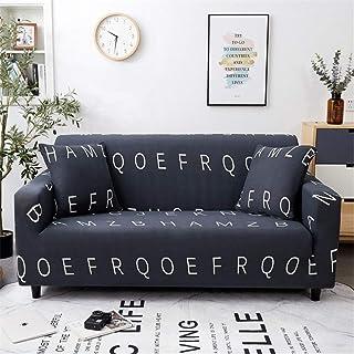 Amazon.es: Funda Sofa Ikea