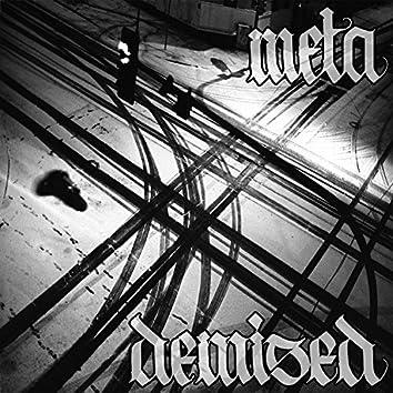 Demised EP