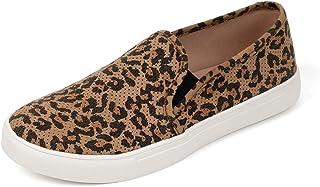Women's Loafers Comfort Walking & Driving Slip-on Fashion...