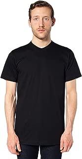 Men's Organic Fine Jersey Short-Sleeve T-Shirt