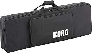 KORG キーボードシンセサイザー KingKORG/KROME-61専用 ソフトケース SC-KINGKORG/KROME