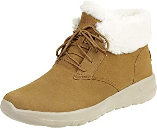 حذاء أكسفورد للنساء من Skechers ON-THE-GO JOY 15506