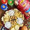 Lay's Dip Variety Pack, French Onion & Smooth Ranch, 15 Oz Jars, 4 Count #2