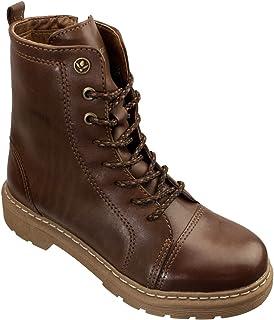 c22c20b4e5 Moda - Bizz Store - Botas / Calçados na Amazon.com.br