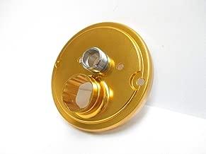 PENN BAITCASTING Reel Part - 1N-965 International 955 965 - Right Side Plate