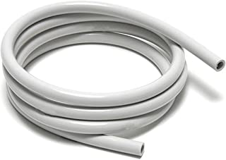 ATIE PoolSupplyTown 10' Feed Hose Replacement Fits Polaris 280 380 180 Pool Cleaner Part No. D45 D-45