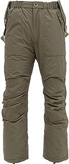 CARINTHIA Mig 3.0 Pantaloni Termici Alpine Multicam Taglia L