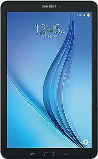 Samsung Galaxy Tab E SM-T567VZKAVZW 9.6