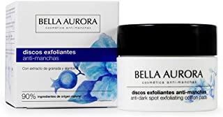 Amazon.es: Perfumes VIP - Desmaquillantes faciales ...