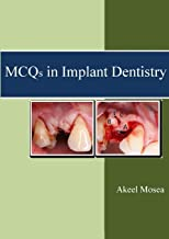 MCQs in Implant Dentistry