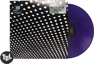beach house 7 limited vinyl