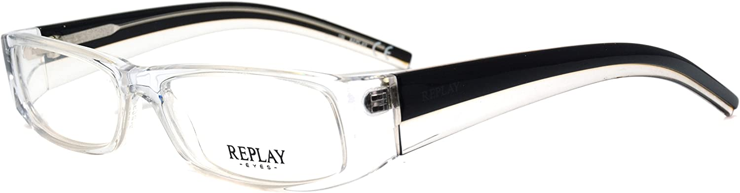 Eyeglasses Replay RE588 151 Size 5215135