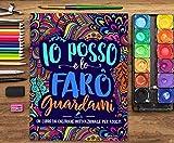 Zoom IMG-2 un libro da colorare motivazionale