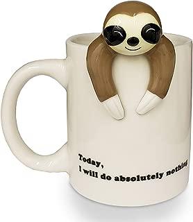 Best funny wine mugs Reviews