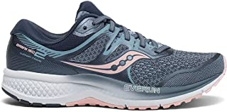 Women's Omni ISO 2 Running Shoe
